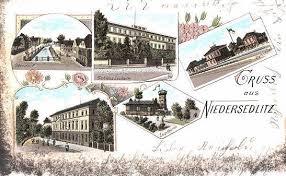 Ansichtskarte_Niedersedlitz